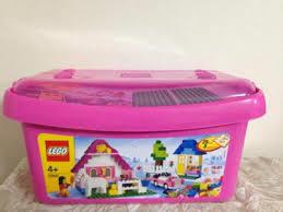 レゴ基本セット5560