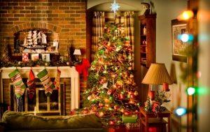 5歳クリスマスプレゼント