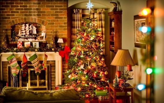 5歳女の子向けクリスマスプレゼント2018