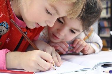5歳プレゼント女の子知育